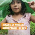 CSPE - Teachers Resource