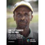 farmer-poster