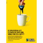 stop-exploitation-poster