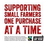 Supporting Farmers Leaflet