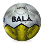 Fairtrade Soccer Ball